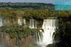 Salto Bosetti de las Cataratas del Iguazú, Parque nacional Iguazú (Provincia de Misiones / Argentina) (jsg²) Tags: jsg2 fotografíasjohnnygomes johnnygomes fotosjsg2 viajes travel postalesdeunmusiú cataratasdoiguaçu cataratasdeliguazú cataratas ríoiguazú paraná parquenacionaliguazú parquenacionaldoiguaçu sietemaravillasnaturalesdelmundo new7wondersofnature patrimoniodelahumanidad patrimoniomundial worldheritagesite unesco patrimóniodahumanidade repúblicafederativadebrasil repúblicafederativadobrasil brasilero brasilera rioiguaçu américadelsur sudamérica suramérica américalatina latinoamérica álvarnúñez saltosdesantamaría iguazufalls iguazúfalls iguassufalls iguaçufalls saltobosetti ladoargentino saltoádanyeva saltoádan saltoeva