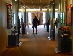 Museum of Northern BC (jasbond007) Tags: hallofnations museumofnorthernbc princerupert britishcolumbia canada panasonic dmclx5 lx5 jasbond007 nigeldawson copyrightnigeldawson2017
