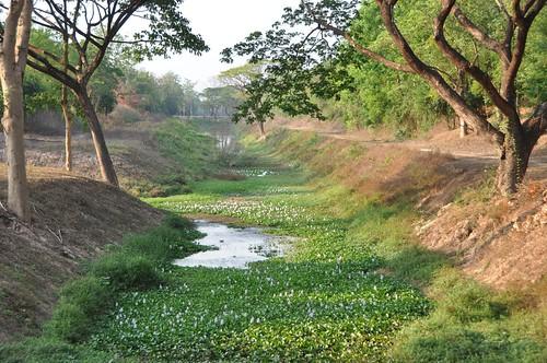 sukhothai - thailande 22