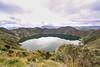 Quilotoa Landscape