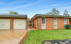 4 Parkinson Street, Kings Langley NSW