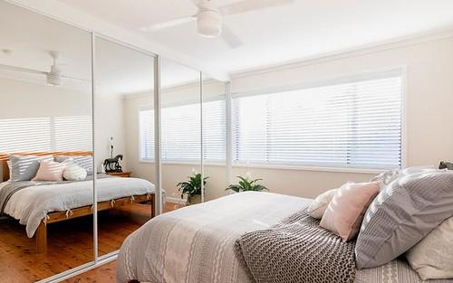 217 Paterson Road, Bolwarra NSW
