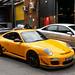 Signal+Yellow