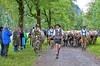 September ist Viehscheidzeit im Allgäu (MaBuHo) Tags: allgäu oberallgäu oberstdorf viehscheid alpabtrieb allgäueralpen bayern deutschland gemany nikond7000 herbst kranzrind hirte kuh