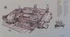 Castle of St. Peter (Bodrum Castle) (thebyzantinelegacy) Tags: castleofstpeter bodrumcastle crusaders fortification castle byzantine ottoman bodrum halicarnassus