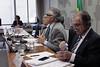 Subcomissão Especial sobre Doenças Raras - 12/09/2017 (Ronaldo Caiado) Tags: cpmijbsslj subcomissão especial sobre doenças raras 12092017 brasíliadf senado federal créditos sidney lins jr agência liderança