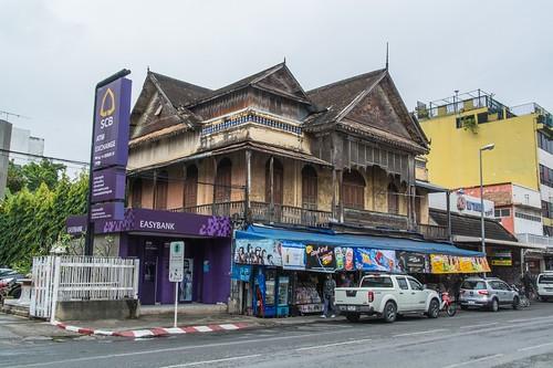 chiang mai - thailande 108