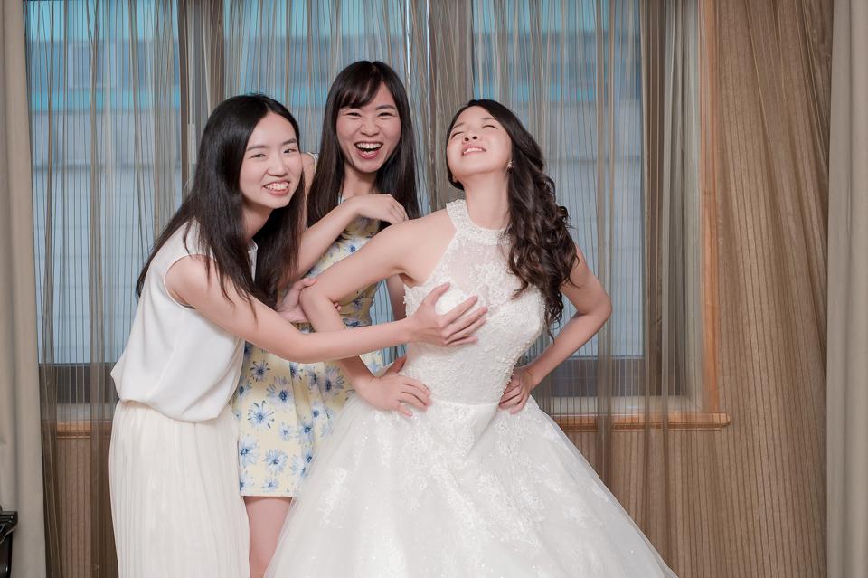 高雄婚攝 國賓大飯店 婚禮紀錄 J & M 043