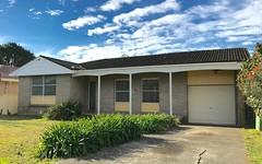 62 Salisbury Drive, Nowra NSW