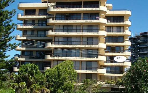 201/45-49 Head Street, Forster NSW 2428