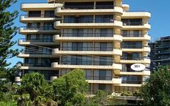 201/45-49 Head Street, Forster NSW
