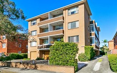 12/153-155 Russell Avenue, Dolls Point NSW