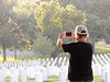 P1190512 (MilesBJordan) Tags: washington dc america capital washingtondc arlington cemetery national photography photograoher grandparents