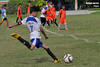 P1990418 copy (danniepolley) Tags: sans rival football cup