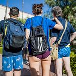 No Pants Metro Ride Los Angeles 2017-5263 thumbnail