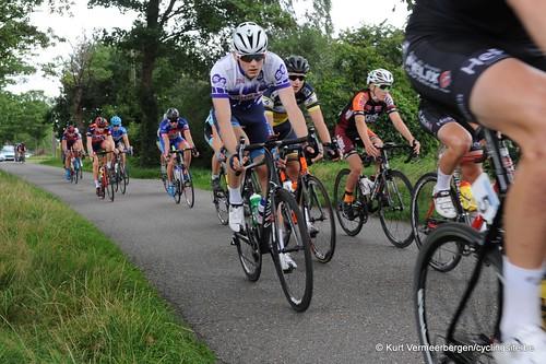Omloop Vlaamse gewesten (247)