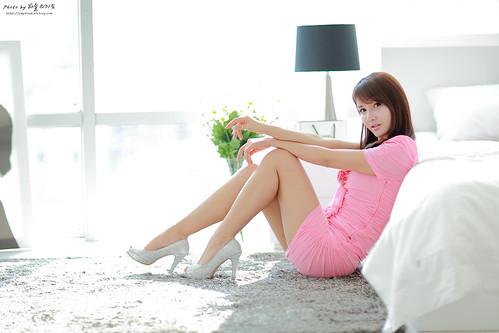 cha_sun_hwa556
