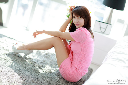 cha_sun_hwa555