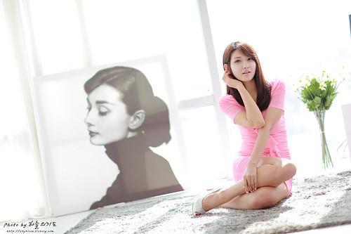 cha_sun_hwa553