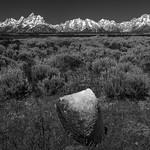Cunningham Cabin Historic Site (Grand Teton National Park) thumbnail