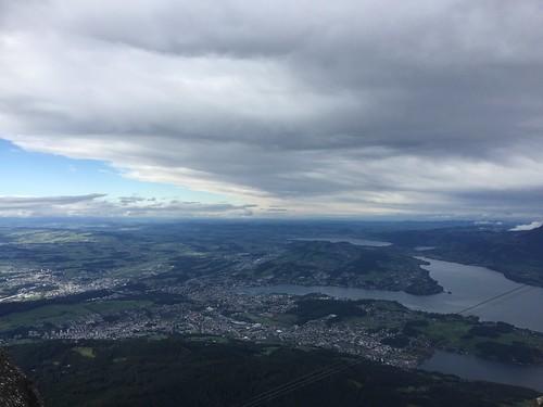 20170914_Schweizreise_Ai_049