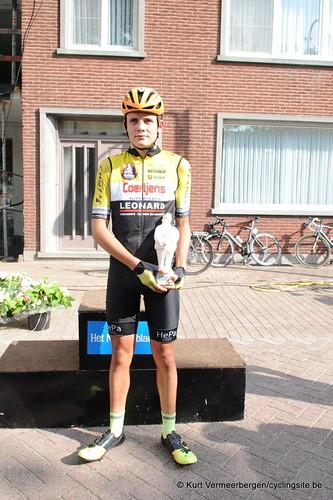Omloop Vlaamse gewesten (493)