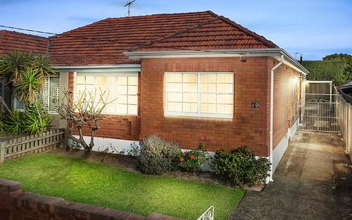 69 Holmes St, Maroubra NSW 2035