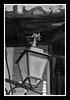 Carreta (J.Gargallo) Tags: rubielosdemora teruel aragón españa faroles farolas farol forja hierro framed blancoynegro blackwhite blackandwhite byn bw blanconegro canon canon450d canonefs18200 eos eos450d 450d