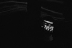 Fugama's new official video: MATILDE   #2 (Giulia Lepre (Come una Lepre)) Tags: backstage musc live musicvideo bw blackandwhite monocromo greyscale disturbo iso