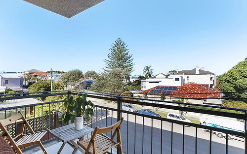 5/19 Bishops Avenue, Randwick NSW 2031