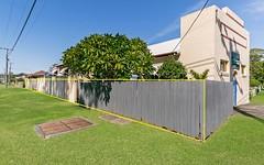 162 Memorial Avenue, Ettalong Beach NSW