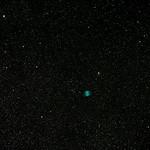 Dumbbell Nebula (M27) thumbnail