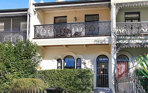 175 Glenmore Rd, Paddington NSW 2021