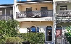 175 Glenmore Road, Paddington NSW