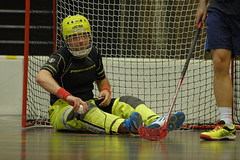 uhc-sursee_sursee-cup2017_fr_097