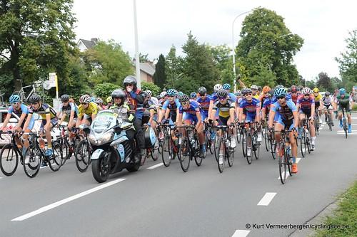 Omloop Vlaamse gewesten (121)