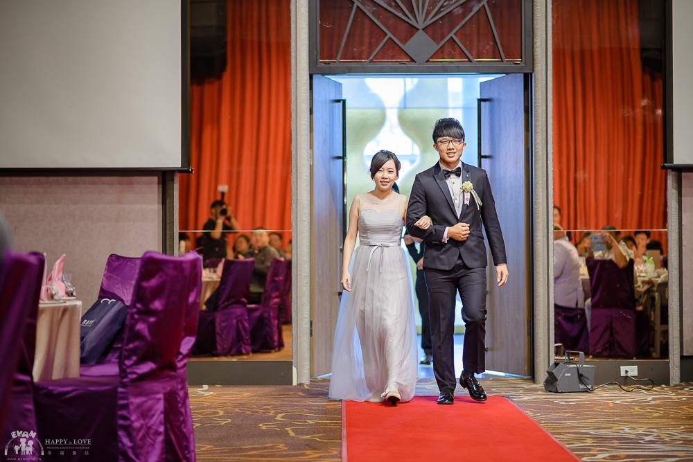 徐州路2號喜來登 婚禮紀錄_0144