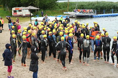 "I Mityng Triathlonowy - Nowe Warpno 2017 (90) • <a style=""font-size:0.8em;"" href=""http://www.flickr.com/photos/158188424@N04/36691100762/"" target=""_blank"">View on Flickr</a>"