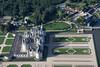 _DSC9563bk (planetina) Tags: fliegermagazin lesertestreise2017 frankreich loire fluss schloss chateau chambord