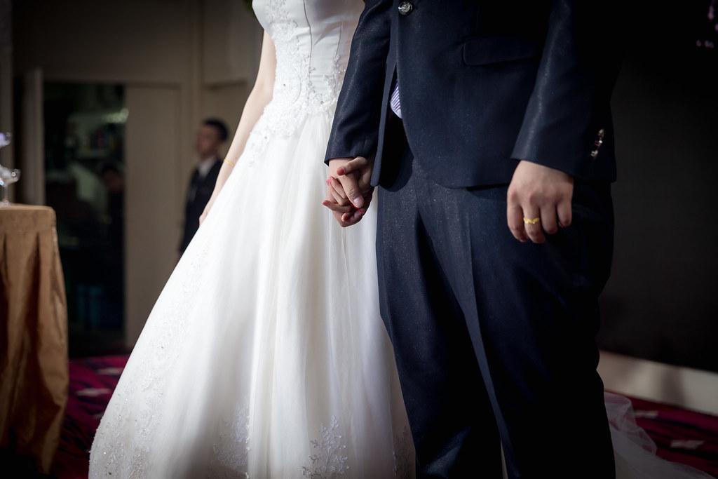 0610 Wedding Day-P-46