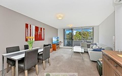 10/3 Sandpiper Crescent, Newington NSW