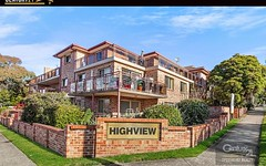 1/67-69 Queens Road, Hurstville NSW