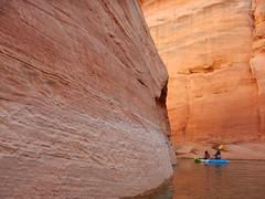 hidden-canyon-kayak-lake-powell-page-arizona-southwest-2-11