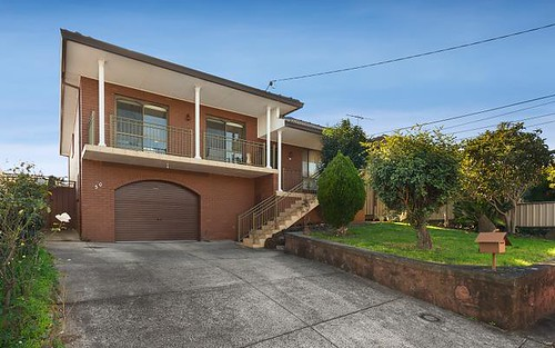 50 Riviera Rd, Avondale Heights VIC 3034