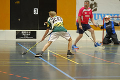 uhc-sursee_sursee-cup2017_fr_077
