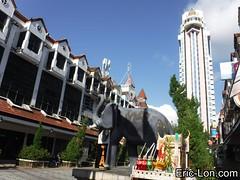 Royal Paradise Hotel Phuket Patong Thailand (32) (Eric Lon) Tags: dubai1092017 thailand phuket patong hotel spa tourism city ericlon
