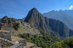 10.22 Machu Picchu-24