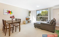 6/878 King Georges Rd, South Hurstville NSW