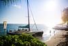 Hawaii-20 (emilyanntruong) Tags: royal hawaiian waikiki royalhawaiian pinkpalace