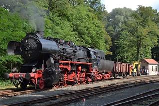 52 8038 in Osnabrück
